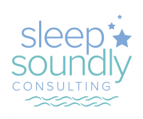 Sleep Soundly Consulting